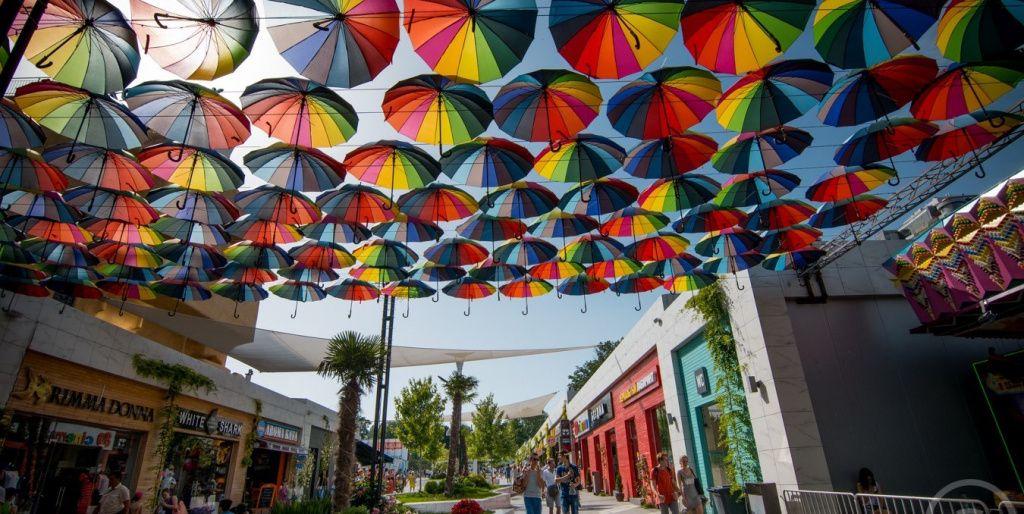 image-umbrellas