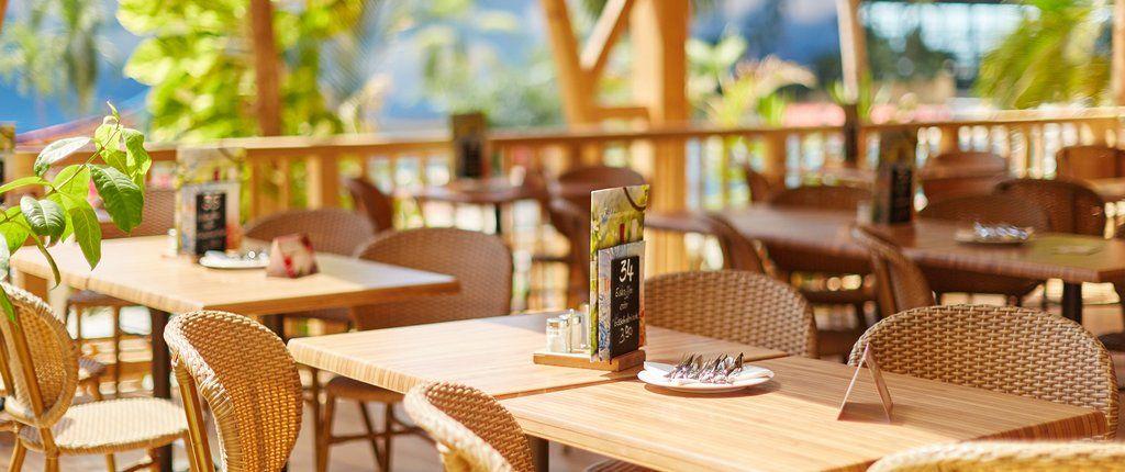 image-restaurant-header