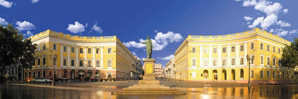image-odessa-panorama-main-image