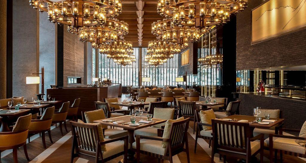 image-restaurant