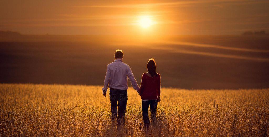 image-romantic-odessa