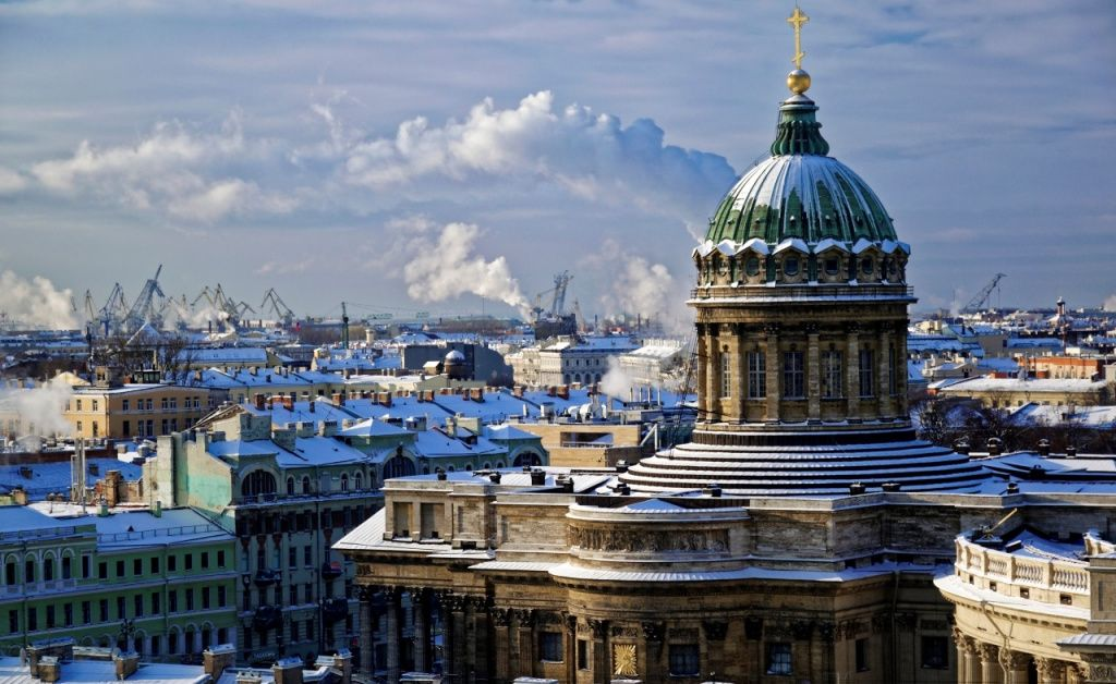 image_winter_petersburg