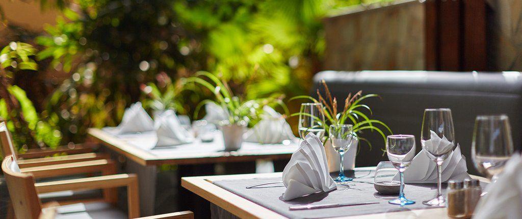 image-restaurant-tropic