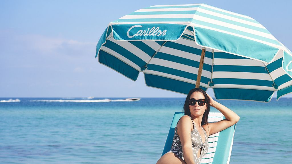 image-beach-odessa