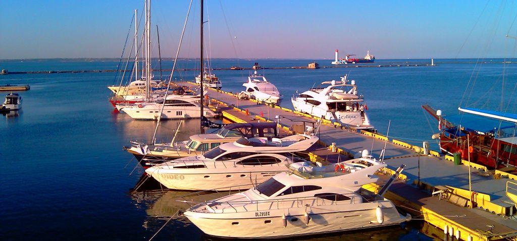 image-odessa-seaport