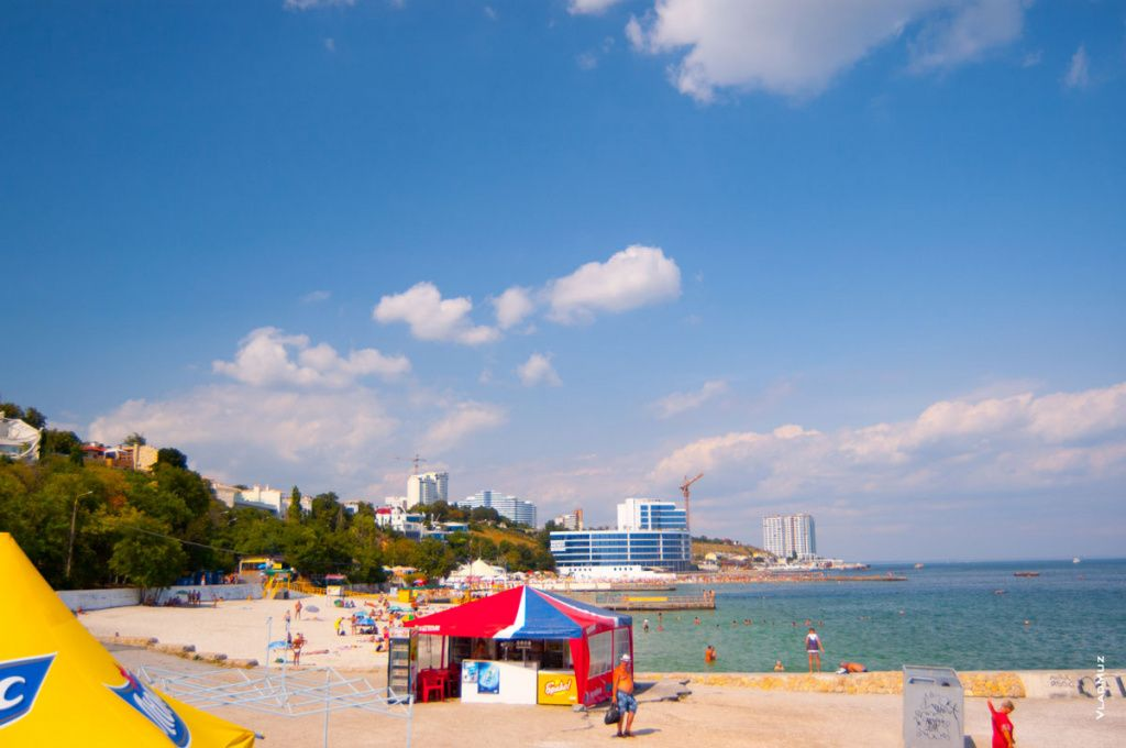 image-beach-ukraine