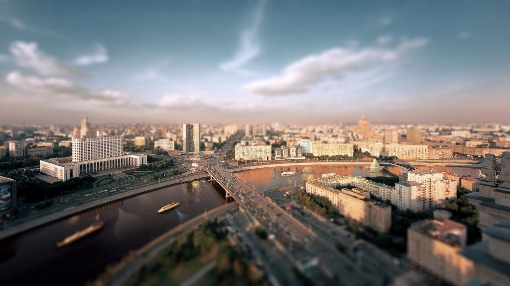 image-moscow-panoramic